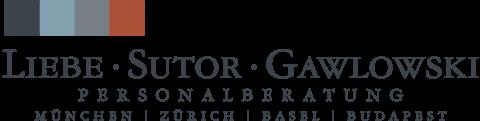 Consultants Liebe Sutor Gawlowski